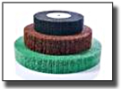 Abrasives & Brushes